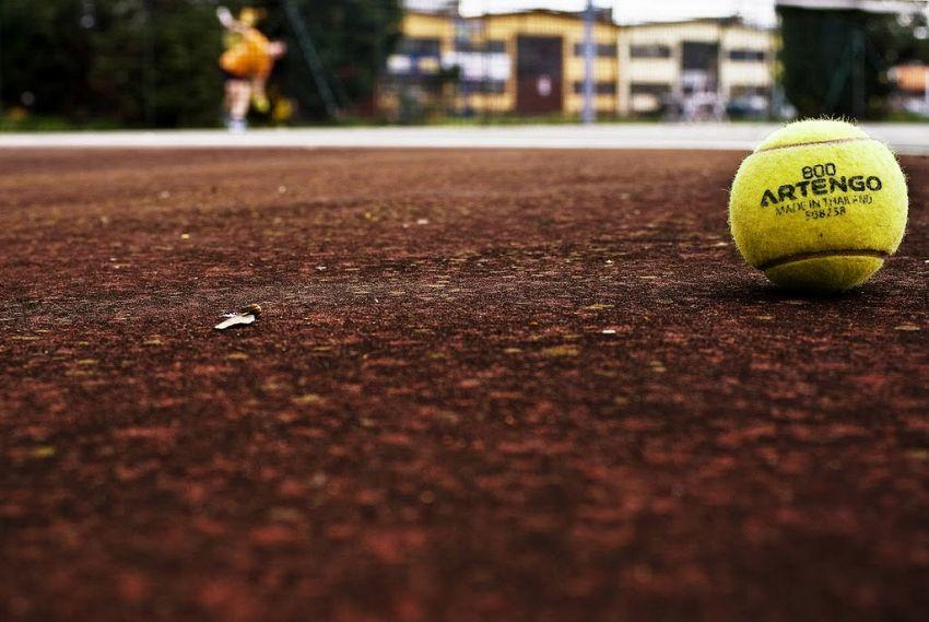 ITF, Federazione Internazionale Tennis: gli appuntamenti 2016
