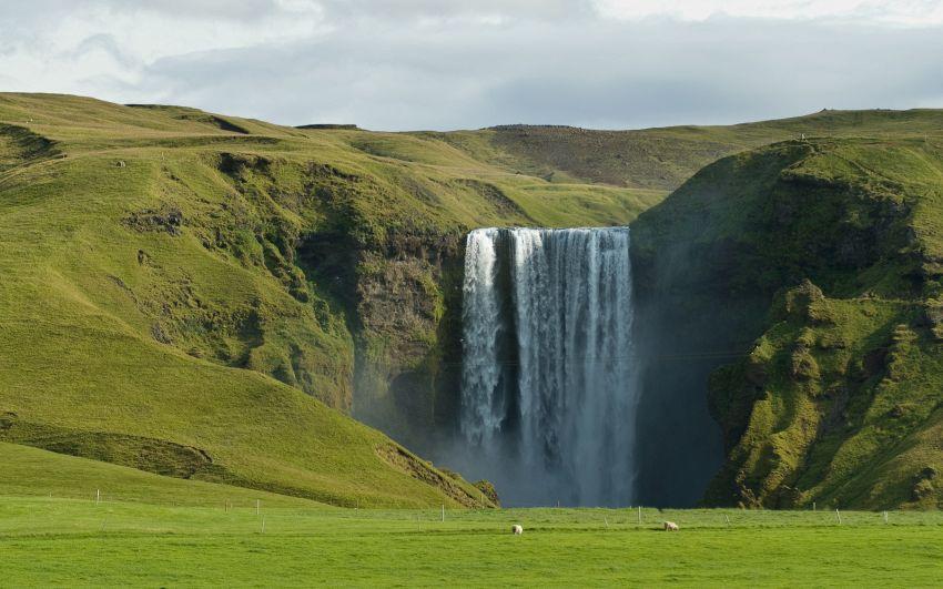 Islanda: la nuova mecca di Hollywood per molti film