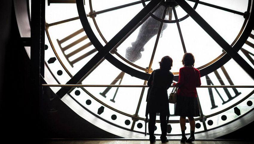 L'ora legale: storia di un'invenzione davvero intelligente