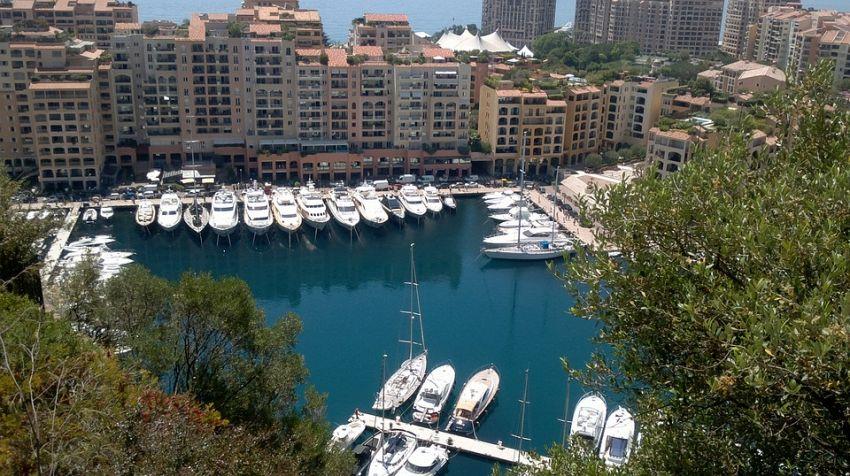 Principato di Monaco: la vita e le possibilità lavorative