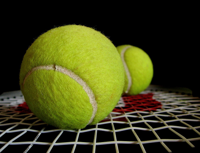 Tennis e classifica Atp: i migliori di tutti i tornei