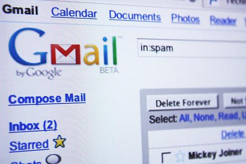 Gmail piena? Come liberare spazio nella email di Google