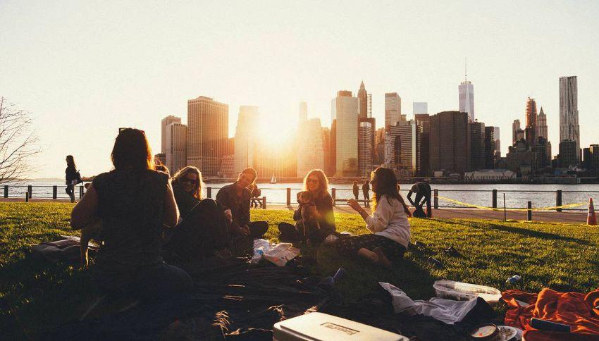 Come fare amicizia e influenzare il prossimo, 5 consigli