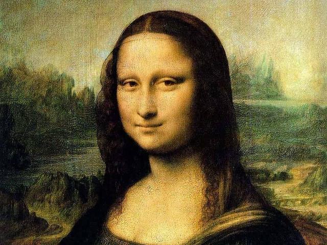 Tra i nuovi discendenti di Leonardo c'è anche Franco Zeffirelli