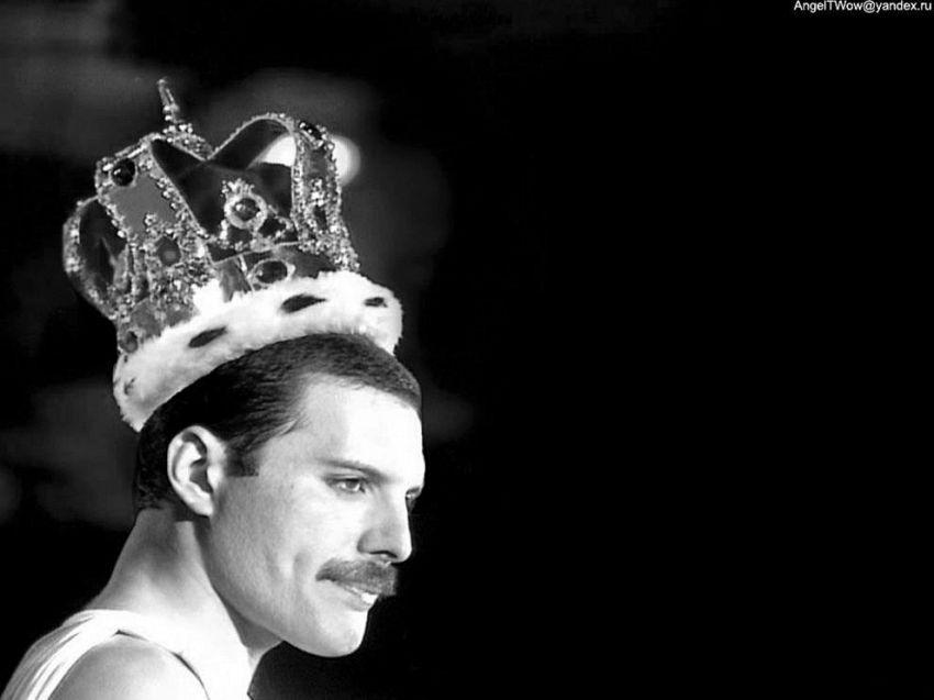 Freddie Mercury aveva una voce incredibile, la scienza conferma