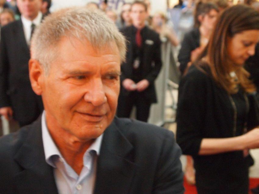 Blade Runner 2, il sequel viene anticipato a ottobre 2017