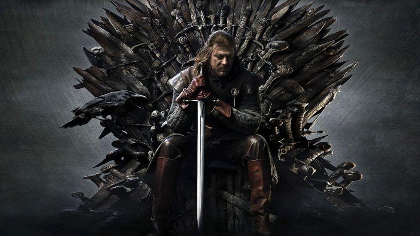 Game of Thrones e la nuova stagione: più sangue, sesso e guerra