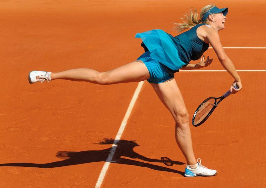 Diretta tennis streaming: i siti per vedere gli Internazionali d'Italia