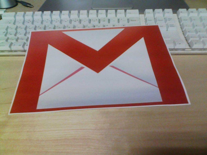 5 trucchi per gmail che forse non conosci ma che dovresti usare