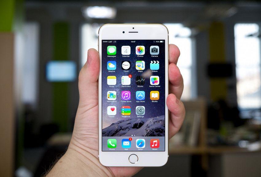 Come proteggere e configurare un iPhone a prova di bambino