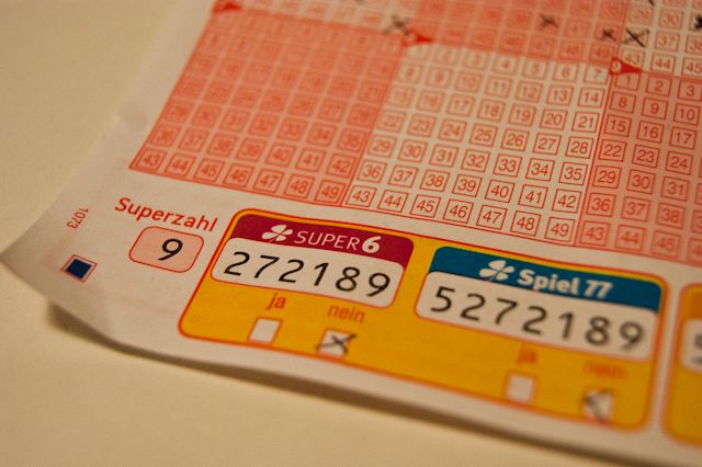 Lotto e giochi online, 5 app per restare sempre aggiornati