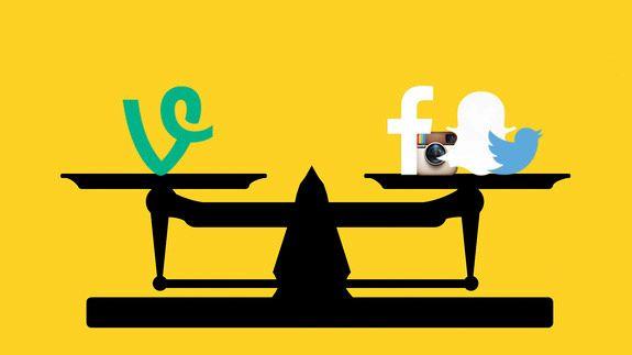 Facebook sta sviluppando una app simile a Snapchat