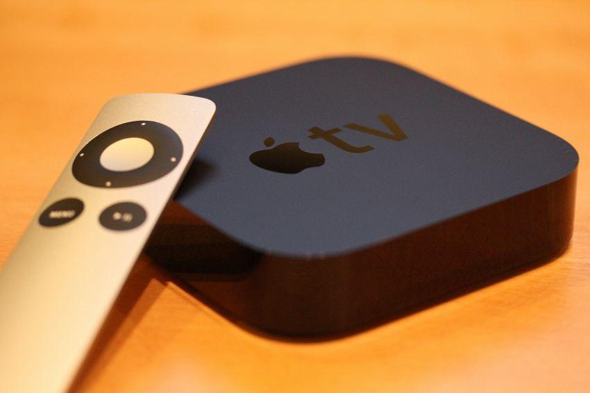 Apple o Google, quale smart tv scegliere?