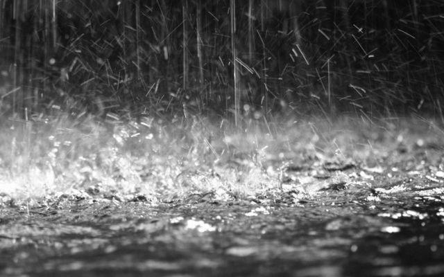 Previsioni meteo a 90 giorni, per i meteorologi non hanno valore