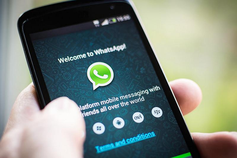 Whatsapp morirà presto, parola di Mark Zuckerberg