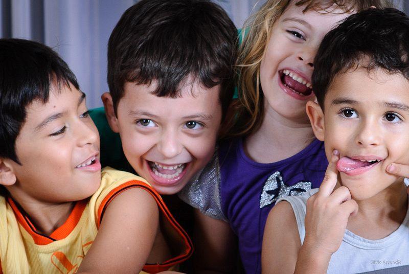 Il dialetto rende i vostri figli intelligenti, lo dice la scienza