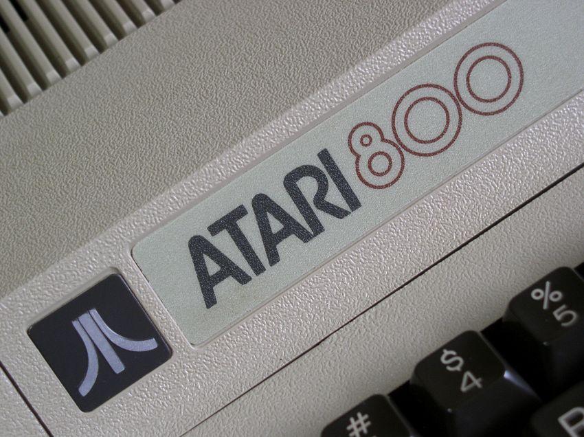 I giochi per smartphone sono orribili, parola di Atari