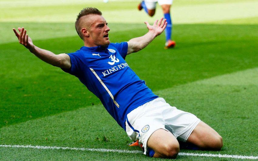 Leicester: come e dove comprare la maglia ufficiale