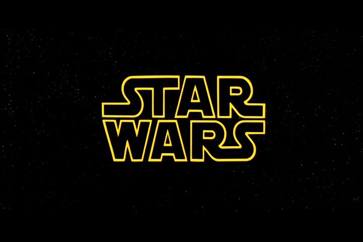 Chi è Alden Ehrenreich, il nuovo Han Solo di Star Wars