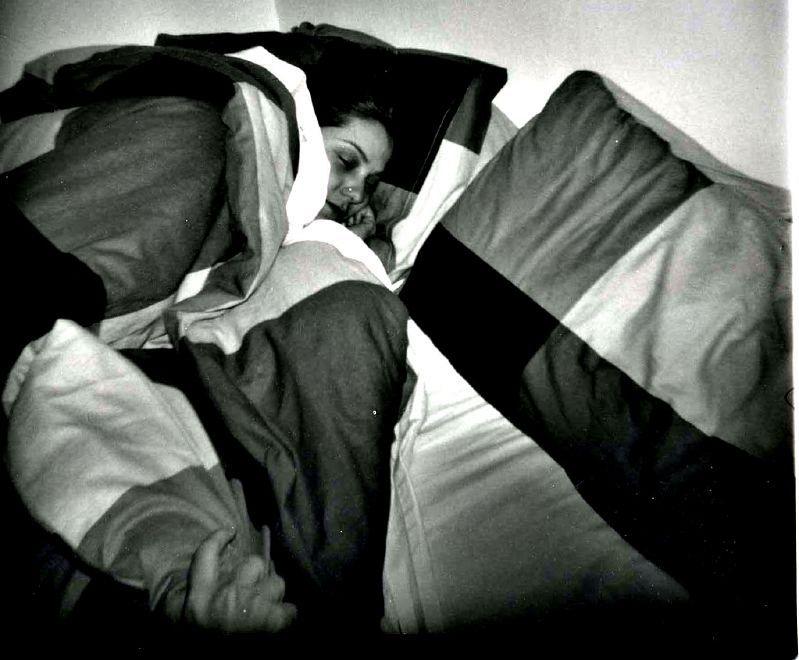 Qualità del sonno, 5 fattori che influenzano il riposo