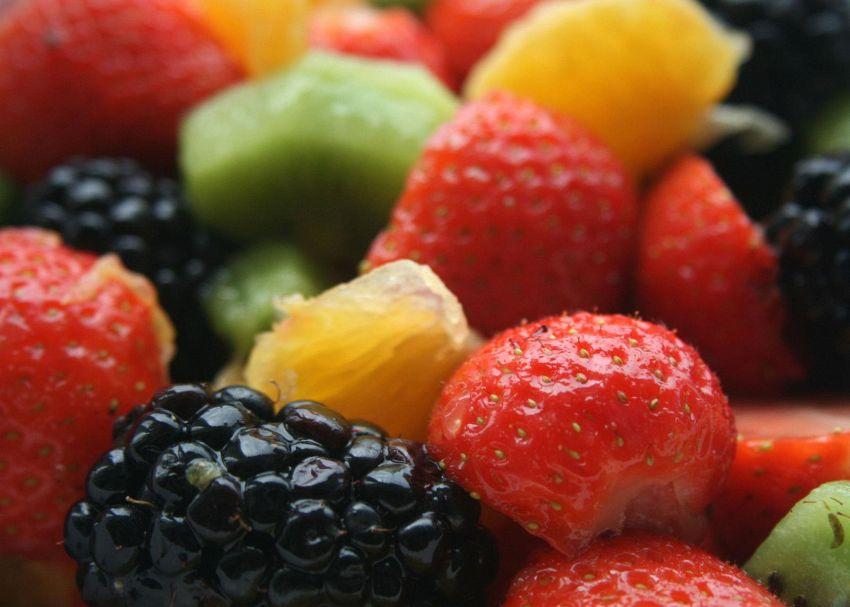 Alimenti ricchi di fibre: nutrizione e proprietà dei Cibi