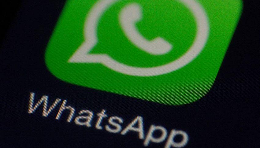 Whatsapp per Windows e Mac è arrivato, scoprite come si usa