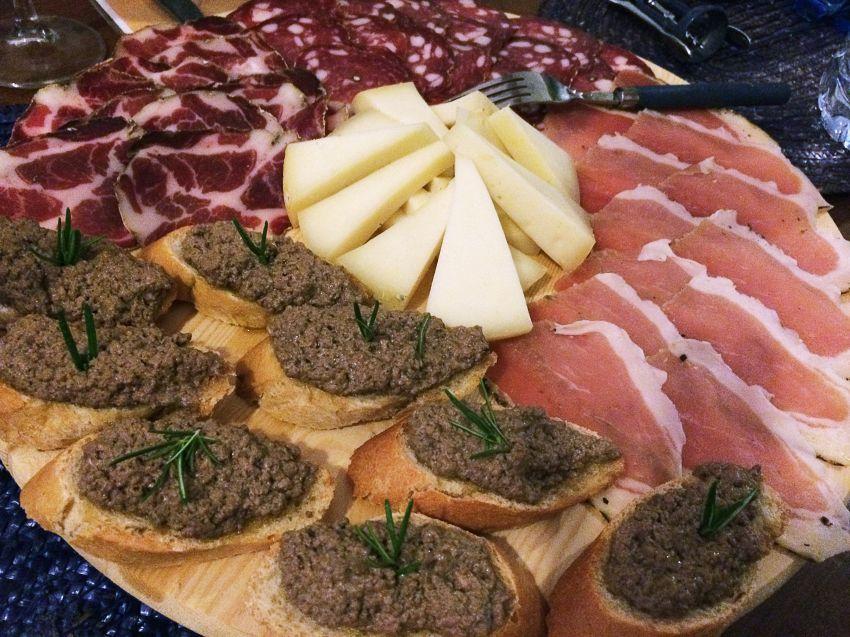 Pesto di olive: come farlo e che tipo di pasta abbinare