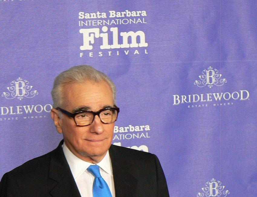 Martin Scorsese dirigerà The Irishman con De Niro e Al Pacino