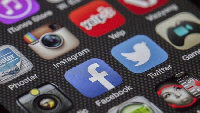 Instagram: la nuova icona non ti piace? Ecco come sostituirla