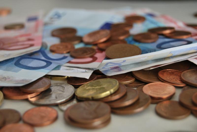 5 modi per riuscire a risparmiare denaro giorno per giorno
