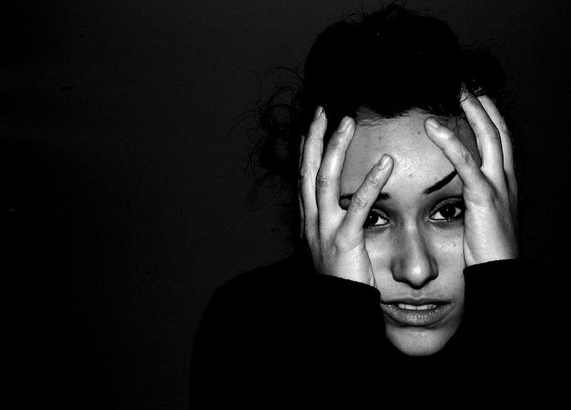Come aiutare chi è in ansia, le 7 frasi da evitare