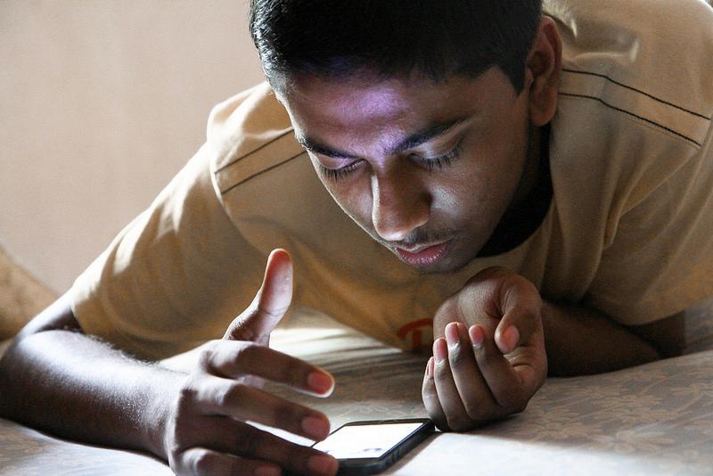 Le 9 app più scaricate di tutti i tempi: ecco quali sono