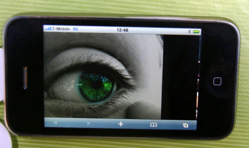 iPhone e fotografia, 13 consigli per scattare foto memorabili