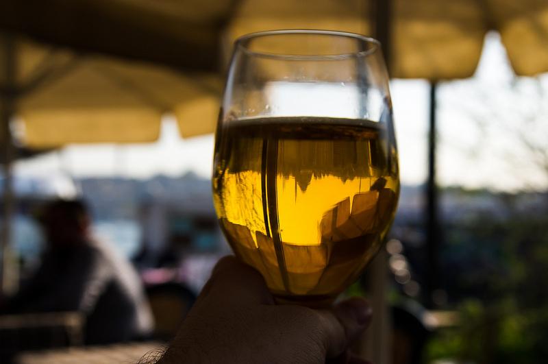 Archeologi scoprono la ricetta della birra, ha più di 5000 anni