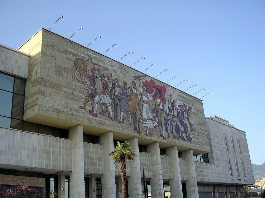 Da Valona a Tirana, cosa vedere nelle due storiche capitali albanesi