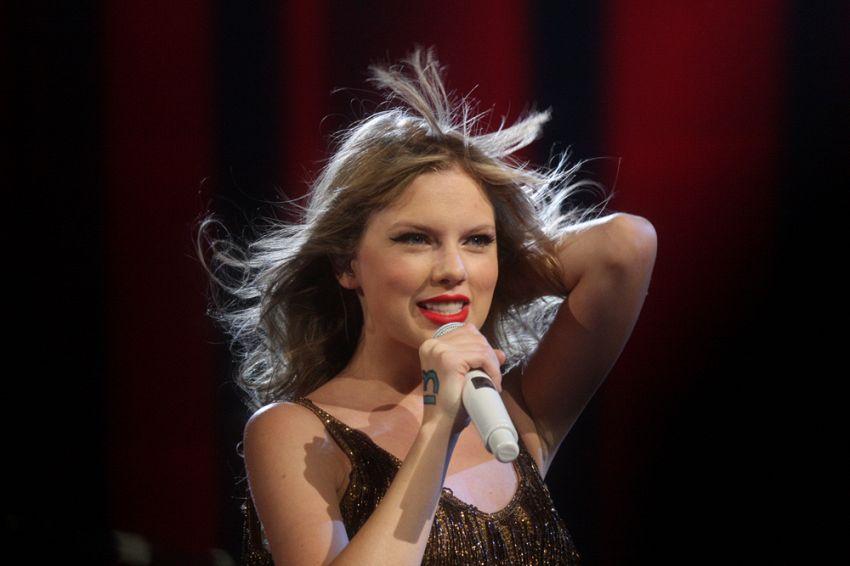 Adele, Taylor e Rihanna, largo alle regine del pop