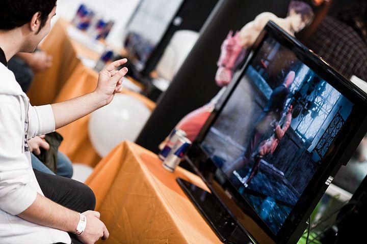 I 5 giochi per Playstation che rovinano le amicizie