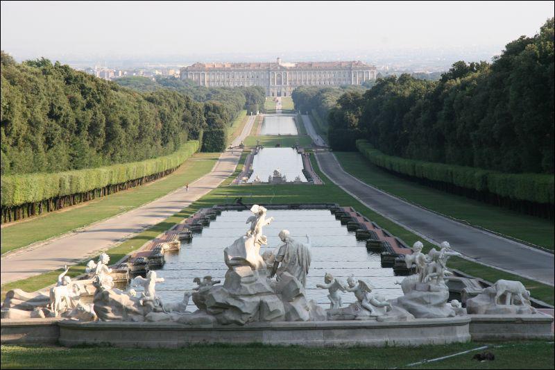 5 giardini nascosti più belli in Italia: dove si trovano