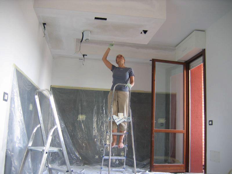 Quanto costa ristrutturare una casa ecco i preventivi pi Esempi di ristrutturazione appartamento