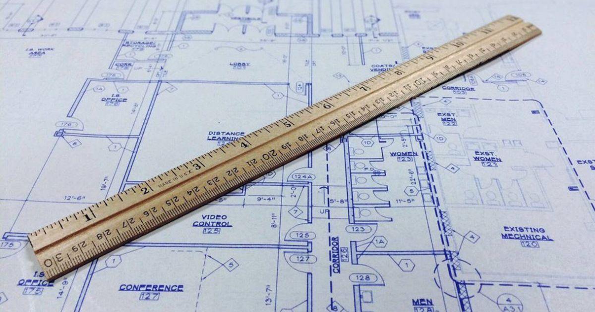 che differenza c 39 tra architetto e ingegnere supereva