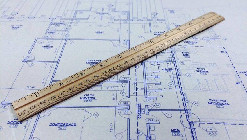 Che differenza c'è tra architetto e ingegnere