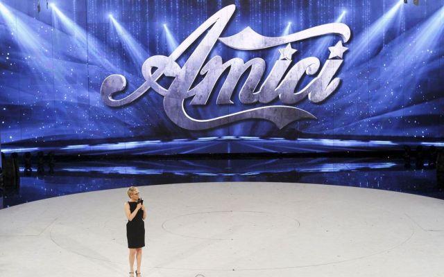 Chi è Natalia Titova, la ballerina venuta dal freddo