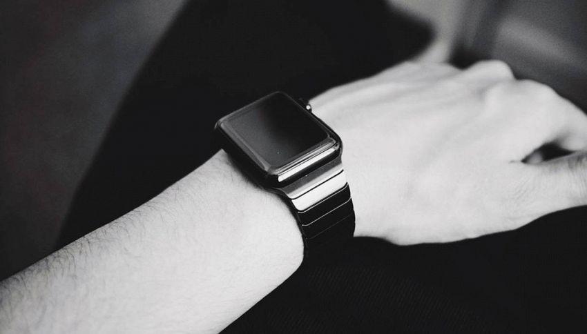 Le 5 migliori app per Apple Watch, non potete mancarle