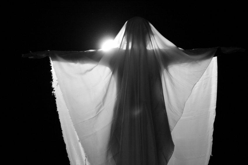 Fantasmi in casa, come sapere se la tua abitazione è infestata