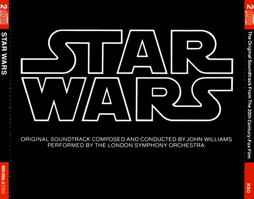 Perché lo staff di Star Wars celebra John WIlliams e la sua musica