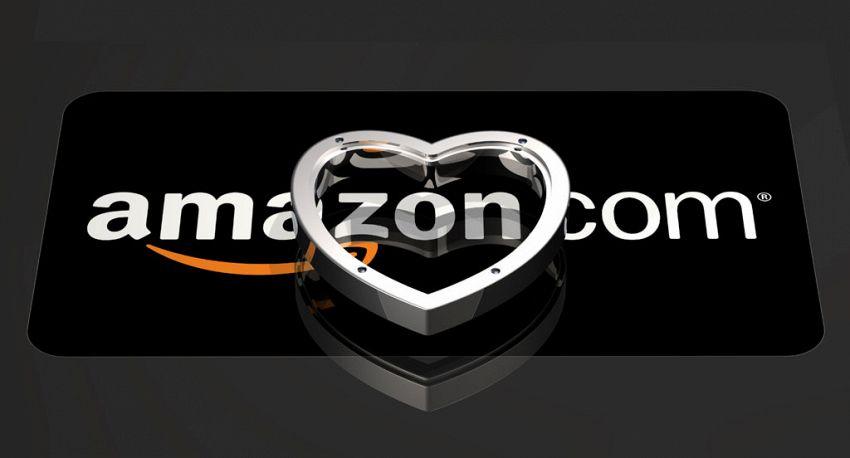 Amazon Alexa, l'assistente vocale riconoscerà le emozioni nella voce