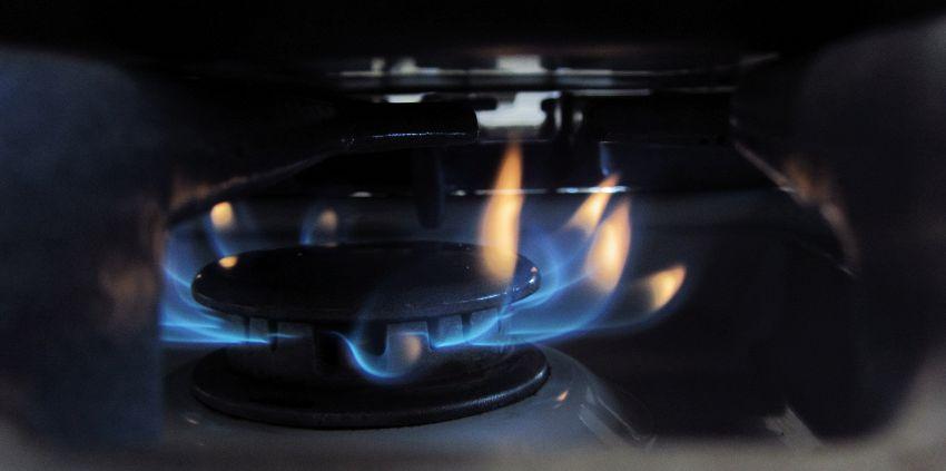Homebiogas, la macchina che trasforma i rifiuti in gas per cucinare