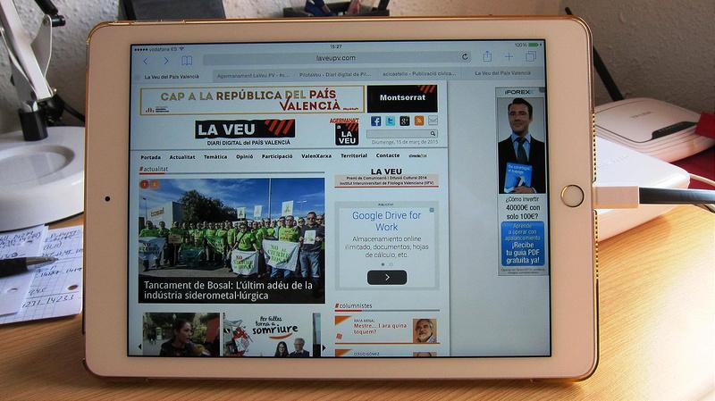 Bic presenta una nuova linea di tablet usa e getta