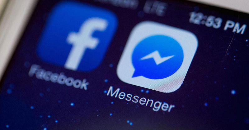 Facebook Messenger, come attivare il giochino dedicato al calcio