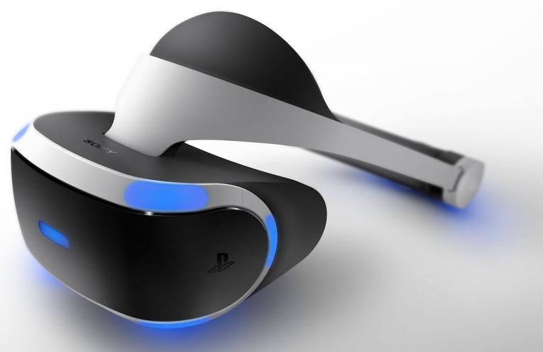 Realtà virtuale all'E3 2016, il VR ha ancora molta strada da fare